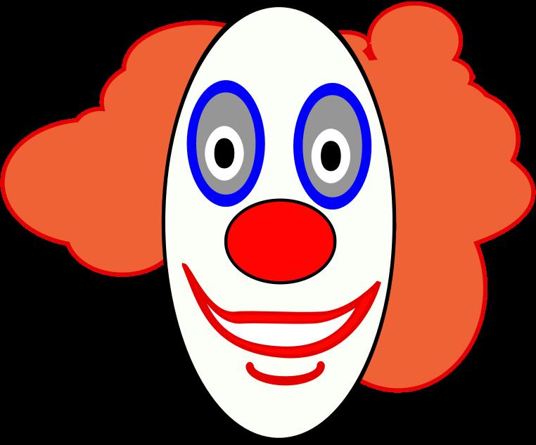 Clown 007.jpg