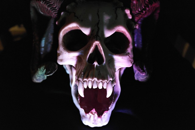 demons2-1.jpg