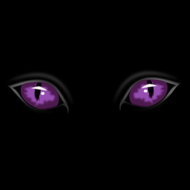 halloween_demons_104.jpg
