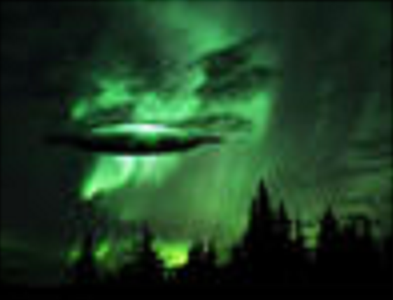 ufo-photo_001.jpg