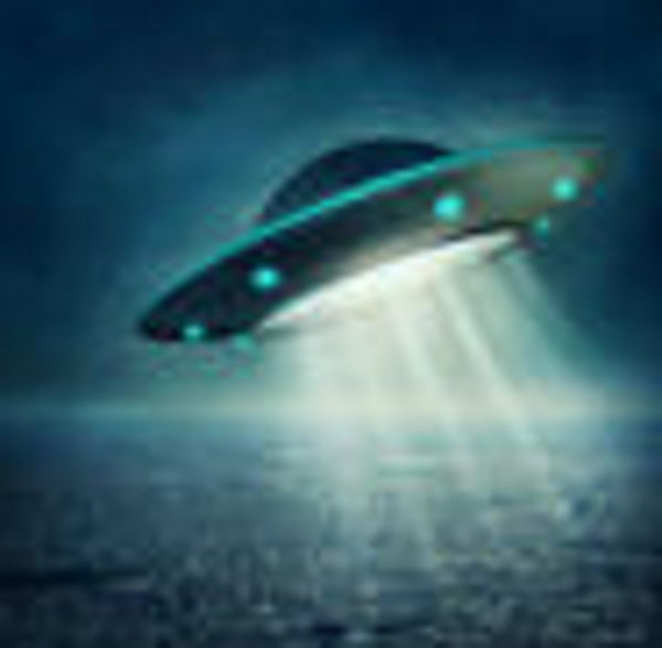 roswell_aliens_army_confess_ufo.jpg