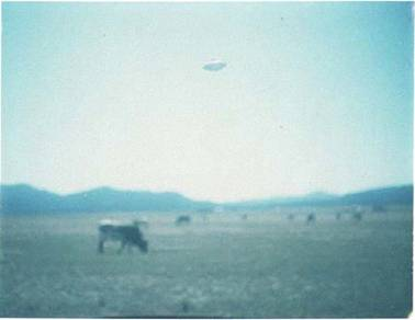 ufo_picture_montana.jpg