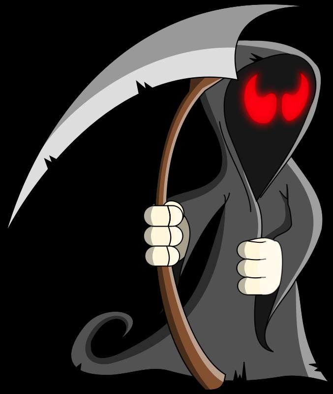 Vampire-vampires-4076279-415-450.jpg