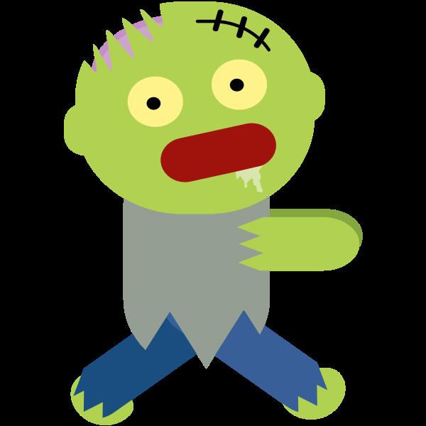 zombies_sf_6.jpg